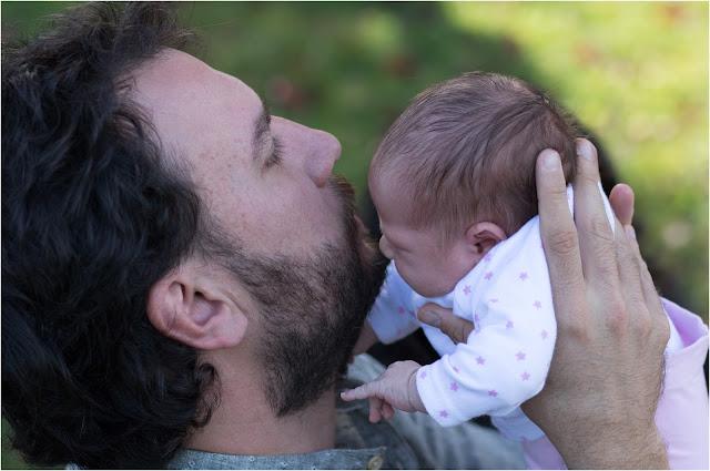 Carmen Pajuelo Fotografía, fotografía bebés cerca del Molar, fotografía familia, fotografía bebés en exterior, fotografía en exterior cerca del Molar., fotografía familia exterior