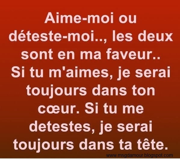 Citations De Sagesse Et D'Amour