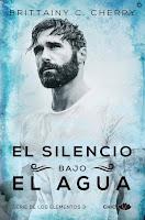 https://srta-books.blogspot.com/2018/07/resena-el-silencio-bajo-el-agua-de.html