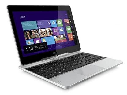HP ProLiant DL585 G2 review