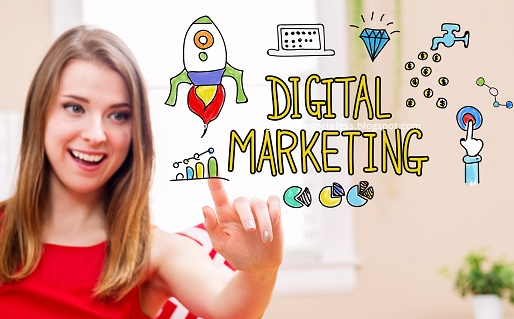 Marketing digital usando Facebook: Ventajas