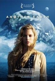 Một Trái Đất Khác - Another Earth (2011)