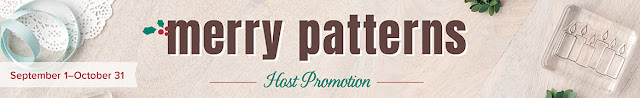 http://su-media.s3.amazonaws.com/media/Promotions/NA/2017/Merry%20Patterns/Flyer_MerryPatterns_090117_US.pdf