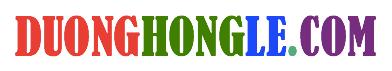 DUONGHONGLE.COM, WEB CHUYÊN CHIA SẺ VỀ CÁCH KIẾM TIỀN TRÊN MẠNG, KIẾM TIỀN TỪ XÂY DỰNG HỆ THỐNG: Hướng Dẫn Cụ Thể Cách Dùng Ví Trên Blockchain (12/07/2018)