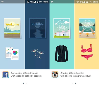 11 Aplikasi Canggih Jarang Kamu Lihat Namun Bermanfaat Banget