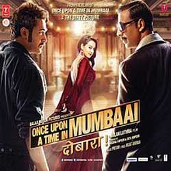 Once Upon A Time In Mumbaai Dobara Movie Dialogues, Once Upon A Time In Mumbaai Dobara Movie Dialogues, Once Upon A Time In Mumbaai Dobara Movie Bollywood Movie Dialogues, Once Upon A Time In Mumbaai Dobara Movie Whatsapp Status, Once Upon A Time In Mumbaai Dobara Movie Watching Movie Status for Whatsapp