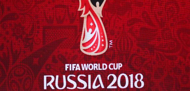 مونديال روسيا 2018 يشهد اكبر تواجد عربى عبر تاريخ البطولة