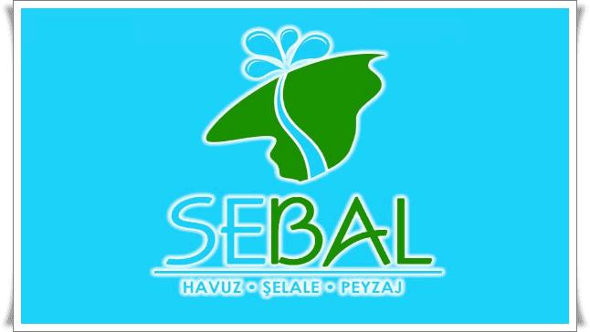 Sebal Şelale Firması
