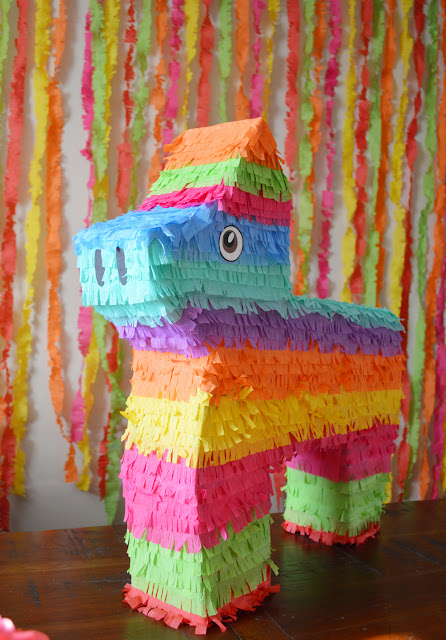 Awesome Pinatas