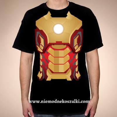 http://koszulki-filmowe.cupsell.pl/produkt/1594308-Iron-Man-zbroja.html