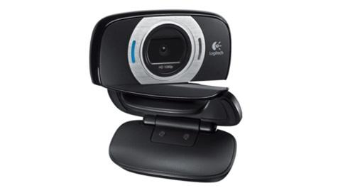 Webcam Untuk Youtuber