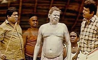 Best Comedy Scenes | Goundamani | Senthil | Vadivelu