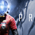 Prey 2017 Top Game Download For Your PC