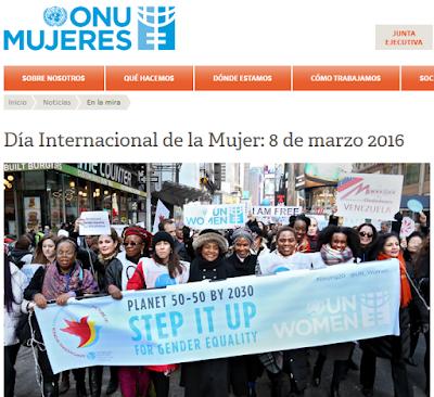 http://www.unwomen.org/es/news/in-focus/international-womens-day