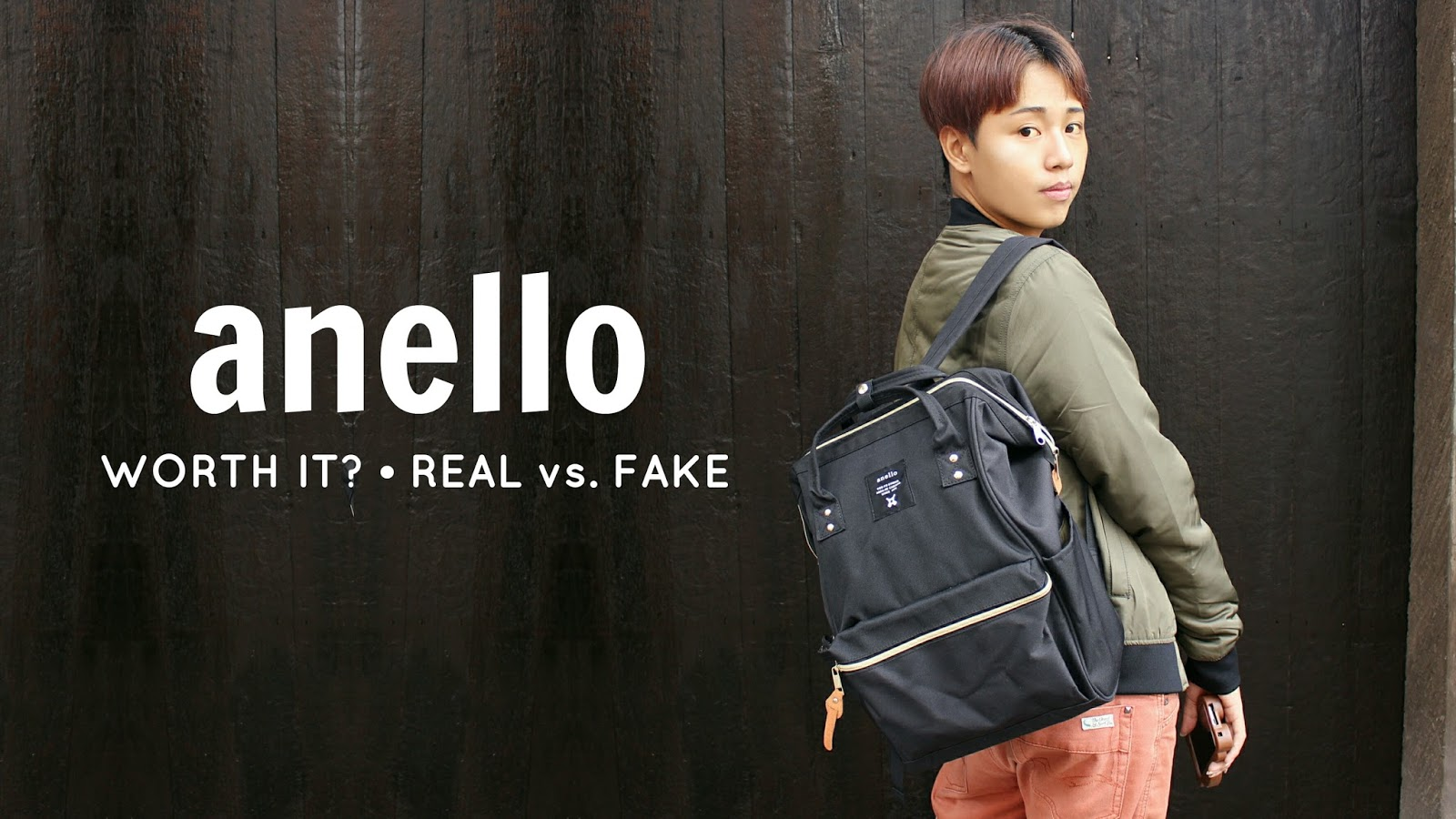 68593f4969 Anello Bags are all the latest it-bags in Malaysia & Singapore. I legit  cannot go out of the house without seeing one. I actually first heard about  it from ...