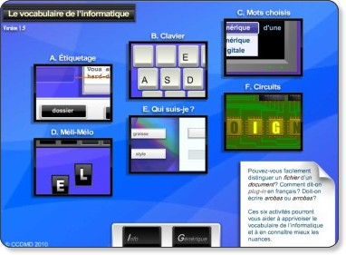 http://www.ccdmd.qc.ca/fr/jeux_pedagogiques/?id=1065&action=animer