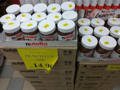 pengkalan kubor, coklat murah di pengkalan kubor, coklat murah di langkawi, harga coklat di langkawi, harga coklat di pengkalan kubor, kelantan, langkawi, coklat murah seperi di langkawi