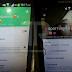 """""""Tak Sangka Adik Perempuan Terjebak Dengan Group WhatsApp Camni"""""""