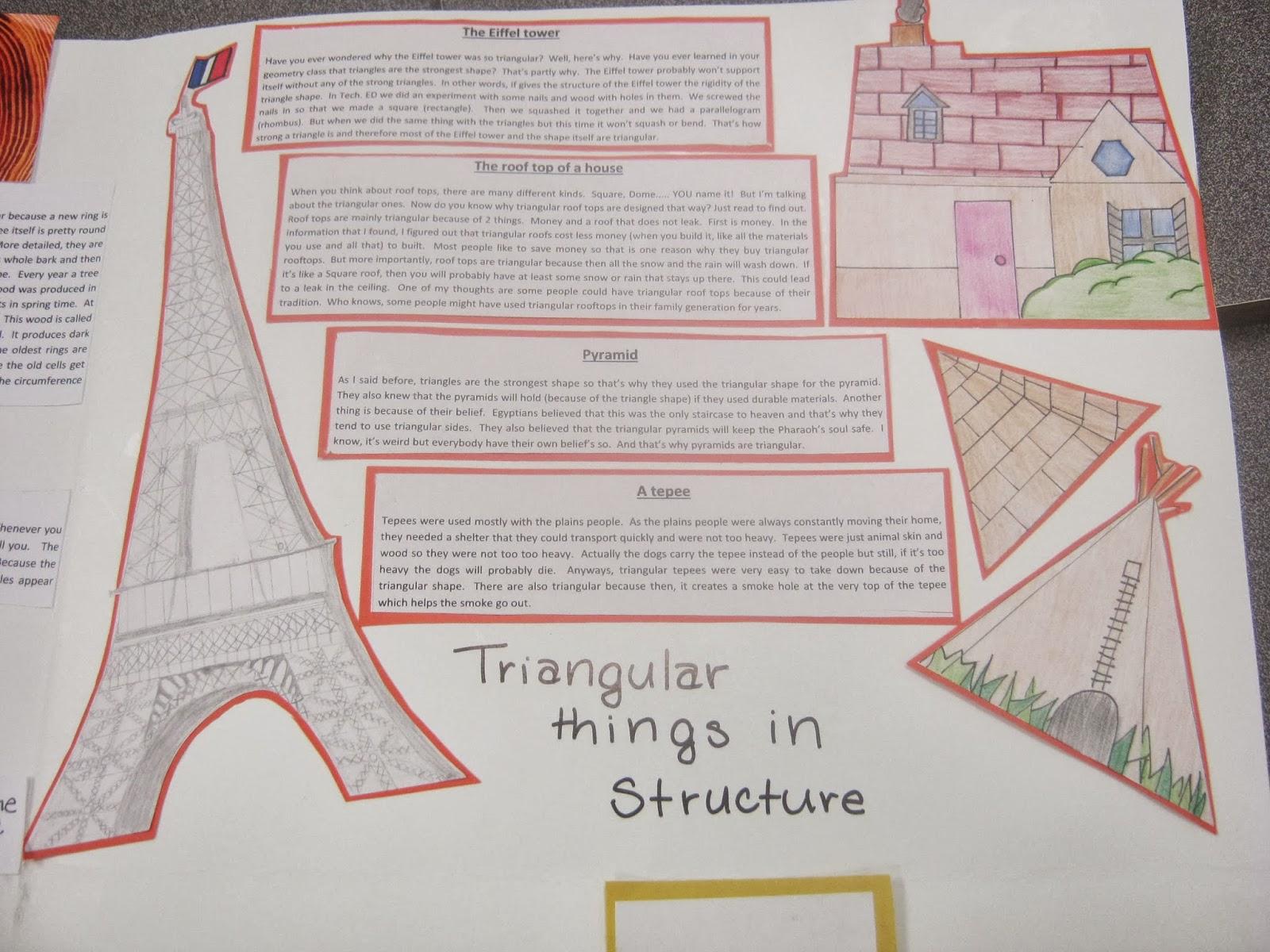College Algebra Project: Saving for the Future