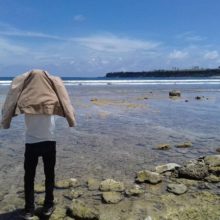 Travelling-ke-Kecamatan-Lunyuk-Pulau-Sumbawa