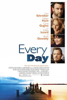 download film every day gratis