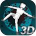 Stickman Turbo Dismounting 3D Game Tips, Tricks & Cheat Code