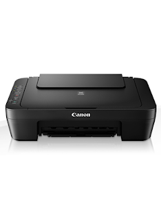 Canon Pixma MG3040 Driver Download & Wireless Setup - Windows, Mac, Linux