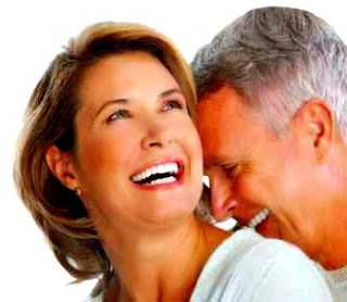 Hábitos de vida que envejecen y afectan la salud de forma negativa