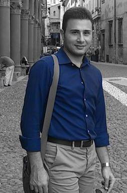 Γεγονότα & Ράδιο Αλμωπία: Ο Γιώργος Γιόρτσος φαβορί για την θέση ...