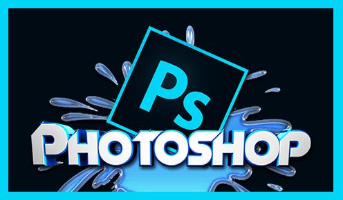 Tutorial Dasar Belajar Photoshop CS6