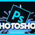 Tutorial Dasar Belajar Photoshop CS6