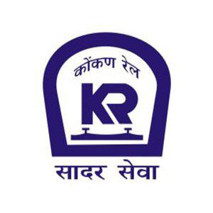 Konkan Railway Recruitment 2018 For  Station Master, Goods Guard, Clerk