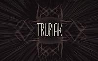 Trupiak