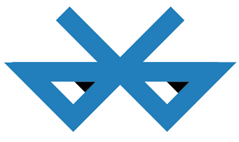 PoCs de BlueBorne : hackplayers