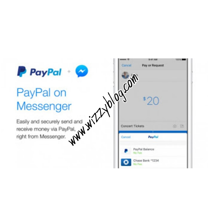 how to send money via paypal to a friend