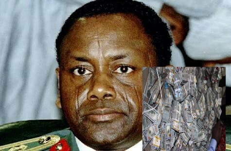 EFCC Launches Investigation as $500m Recovered Abacha Loot Goes Missing Again