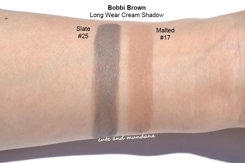 Long-Wear Cream Eye Shadow by Bobbi Brown Cosmetics #13