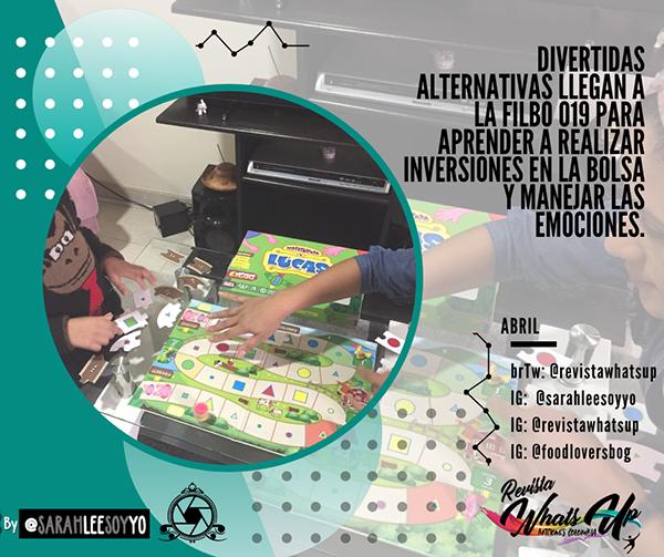 Divertidas-alternativas-FILBO-2019-inversiones-bolsa