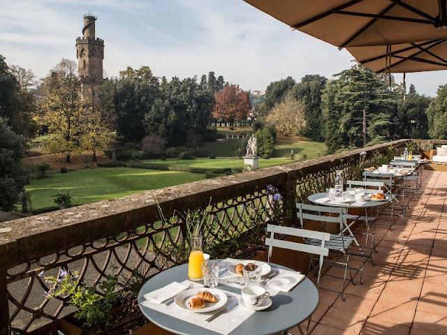 Ad Astra (Florencia)