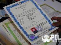 Guru Belum Bersertifikat Diberi Tambahan Penghasilan Rp250.000 per Bulan
