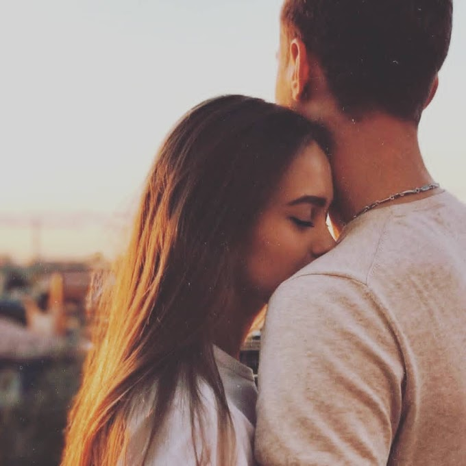 New Love Status In Hindi 2019| Love Status 2019