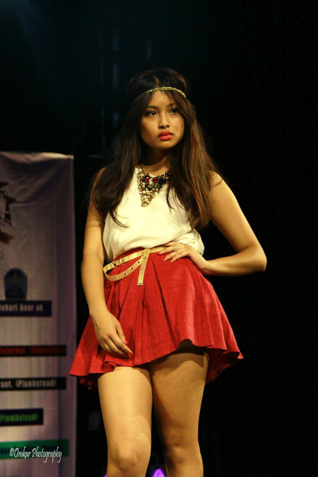 Hot Sexy Nepali Models Photos Videos Top Model Uk Nepal -9234