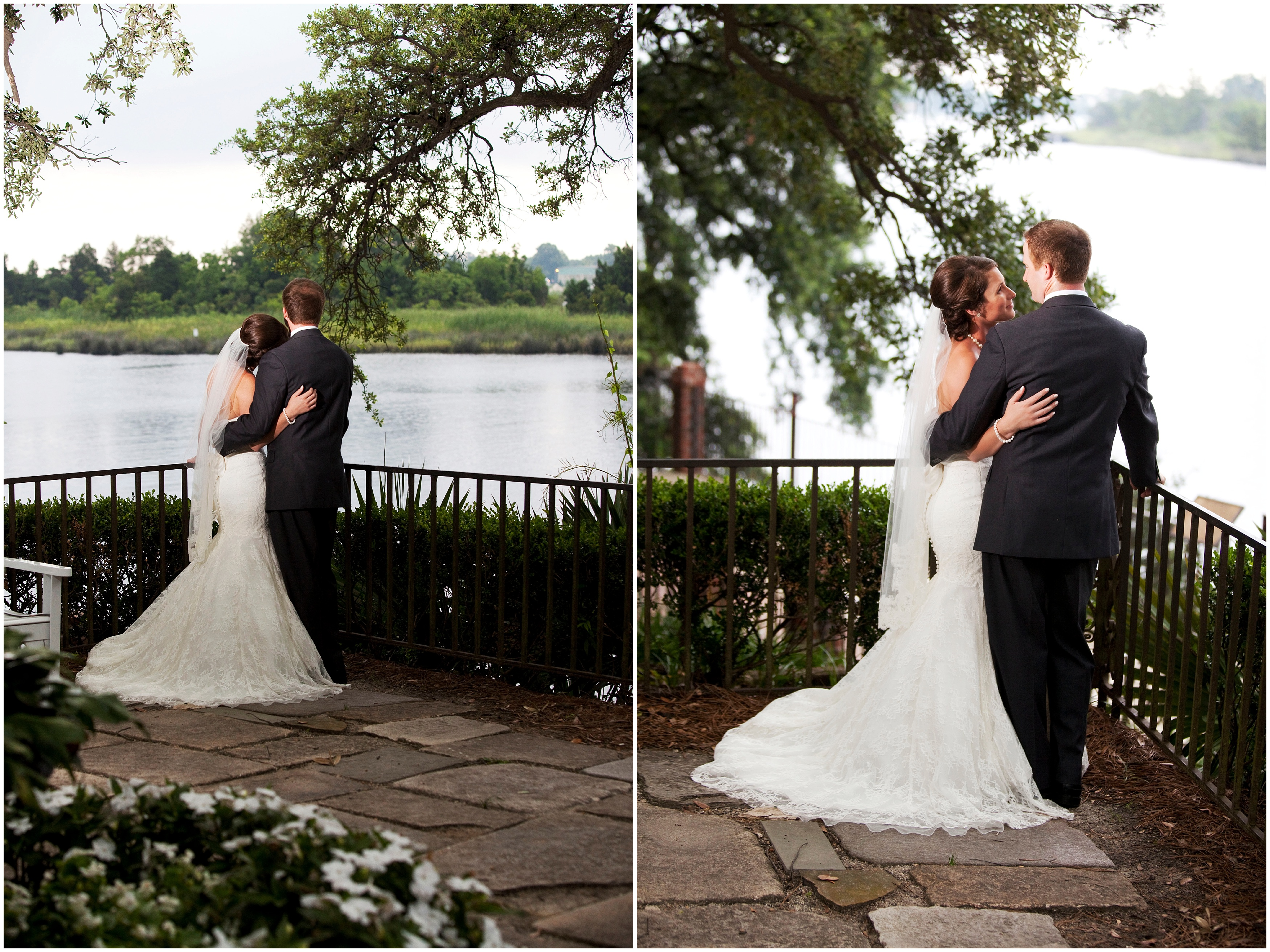 If You Are Searching For A Unique Wedding Venue With Endless Possibilities Or Know Of Bride To Be Who Is I Suggest Sharing These Images