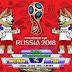 Agen Piala Dunia 2018 - Prediksi Australia vs Peru 26 Juni 2018
