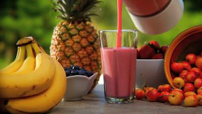 Salud prediabetes