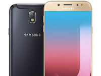 Samsung Galaxy J7 Pro (2017) PC Suite Download