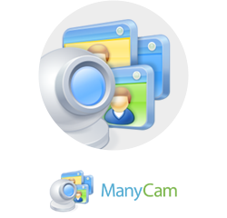 ManyCam 5.1.0 Enterprise Full Crack