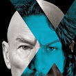 Watch: X-MEN - Days of Future Past Official Trailer #1