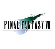 ff7 pc mods download final fantasy 7 hd remake pc download final fantasy 7 mod apk final fantasy vii pc mods and patches final fantasy 7 mod android download final fantasy vii mod final fantasy vii remake pc download