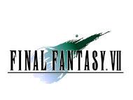Final Fantasy VII Mod Apk 1.027 Gratis